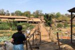 アフリカ×建築!?女子高専生の私がマラウイへインターンシップに来たワケ